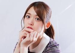 【乃木坂46】シングル出る毎に卒業メン出るのキツいわ......