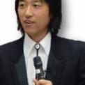 本日7/18 中山康直さん 鹿児島講演会! / 病気の方々に向けても、レイキを向上させよう! / 名古屋・東京・岡山 レイキを終えて。