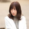 SKE48大場美奈、ドラマ「僕らは恋がヘタすぎる」に元カノ役でゲスト出演!