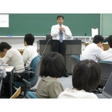 『「支援機関マネジメント研修」にて講師!』の画像