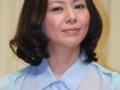 【画像】小泉今日子(48)とかいう即ハボおばさんwwwww