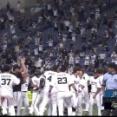 パ・リーグ順位表(7月10日)SBオリが劇的なサヨナラ勝利、ロッテがノーゲーム挟み手痛い連敗
