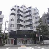 『★賃貸★8/18 松ケ崎エリア 広々2LDK』の画像