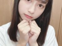 【日向坂46】新3期生と影ちゃんの絡みが見たい!!!!!