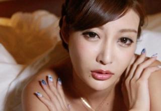 【衝撃】ワイが好きだった頃の明日花キララさん(画像あり)wwwwwwww