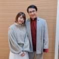 【悲報】中国、日本の人気声優を日本のギャラの10倍から100倍で引き抜くwwwwwww
