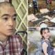 【恐怖】連続殺人鬼ついに逮捕、自宅の池から298人の遺体を発見