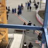 『【乃木坂46】富士急ハイランドに乃木坂メンバーが!!現場写真が続々公開キタ━━━━(゚∀゚)━━━━!!!』の画像