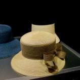 『HatMaker Lionne の帽子が届きました!』の画像