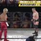 / 【生配信中】#WrestlePeterPan 2020 ...