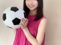 【日向坂46】影山優佳が今まで共演した元サッカー選手がエグいwwwwwwwwwww