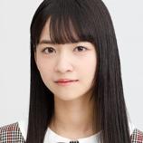 『【乃木坂46】金川紗耶のサイン、このときのだったのか・・・』の画像