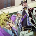 【悲報】吉良吉影さん、承太郎に勝ってるスペックがひとつもない