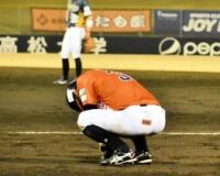 【悲報】元阪神伊藤隼太、開幕戦で脱臼して長期離脱