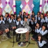 『【乃木坂46】『乃木坂46時間TV』で地方に飛ばされてないメンバーが運営の考える本当の中心メンバーという説・・・』の画像