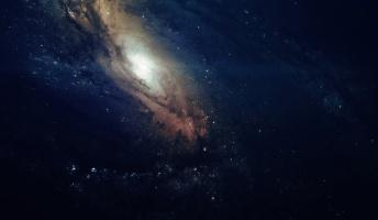 【宇宙ヤバい】ワイ、宇宙のことについて考えて眠れなくなる