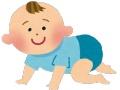 【画像】めちゃくちゃ頭良い赤ちゃん現るwwwwwwwwwwwwww
