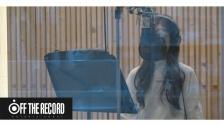 IZ*ONE「ENOZI Cam」EP.57公開 『With*One』レコーディングビハインド