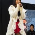 東京大学第63回駒場祭2012 その65(ミス&ミスター東大コンテスト2012・深澤胡桃)の2