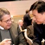 【中国】「ドイツがファーウェイ排除なら、中国からドイツ車を締め出すぞ」と脅迫? [海外]