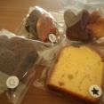カフェで人気の手作りスイーツを買ってみた!「Cafe Rei」(諫早市上野町)