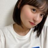 『【乃木坂46】まん丸なボブカットの遠藤さくらさん・・・ヤバいかわいい・・・』の画像