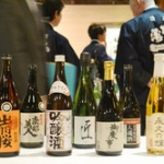 """2016年の""""世界一おいしい日本酒""""が決定"""