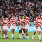 サムスン副会長が東京でラグビーW杯観戦、韓国財界「韓日が同伴者であることを日本国民に喚起効果」