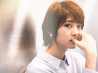 【乃木坂46】若月佑美、卒業セレモニーを12月4日に開催!会場は日本武道館!