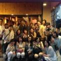 6/15 第1回 神戸レイキ & 6/16 東京(原宿)レイキ のお知らせ