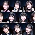【NMB48】「第3回AKB48グループ歌唱力No.1決定戦」予選2日目