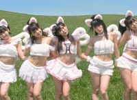 NMB48の妄想ガールフレンドとかいう曲wwww