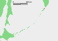 【北方領土の日】「島を返せ」たすきの使用が中止に