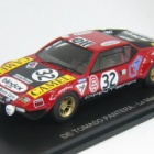 『43-0803 DE TOMASO PANTERA #32 ル・マン24時間レースカーコレクション vol.20』の画像