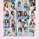 『【乃木坂46】『アンダーライブ中部シリーズ』CD即売特典ポスターデザインが公開!!!』の画像