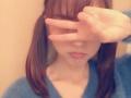【画像】ツインテールの日のツインテールを披露したアイドルを貼っていくよ!