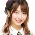 馬嘉伶(美人、可愛い、日本語上手い、スタイル良い、童顔、愛されキャラ)←選抜1回の理由