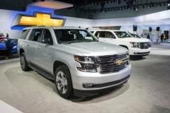 【アメリカ】今年「買わない方がよい車」13モデル発表