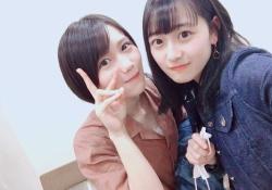 【衝撃】乃木坂46・向井葉月ちゃん、今も昔も、メイクなしでも可愛いことが証明されるwww