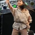 第70回東京大学駒場祭2019 その122(FreeD)