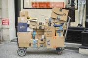 【通販】Amazon、返品しすぎるユーザーを追放