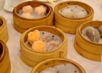 中華料理とかいう人類の叡智