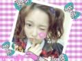 【画像】島崎遥香の「ツインテール姿」がかわいいと話題にwwwww