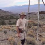 『【YouTube】ケニー・ヴィーチとM洞窟【ミステリー】』の画像