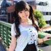 『【画像】竹達彩奈さん、ツインテールを披露!!!Twitterでは「2次元キャラみたい」など称賛の嵐』の画像
