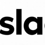 『Slackのマナーについて⇒「相手の時間を奪わない」という意識はビジネスマナーとして最優先事項であると断言していい』の画像