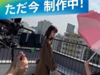 【元乃木坂46】西野七瀬、10月からInstagramのコメント欄を閉鎖へ...