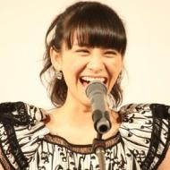[画像]Perfumeあ~ちゃん「すっぴんだけど嫌いにならんで」 アイドルファンマスター