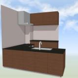 『パナソニックショールーム~キッチン、バスルームなど』の画像