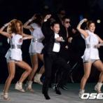 韓国人「あまりにも日本と比較される韓国の恥ずかしい国際競技大会の開幕式を見てみよう」